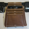 Style 600 Leather Tool Bag Dimensions