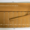 Chisel Roll Dimensions
