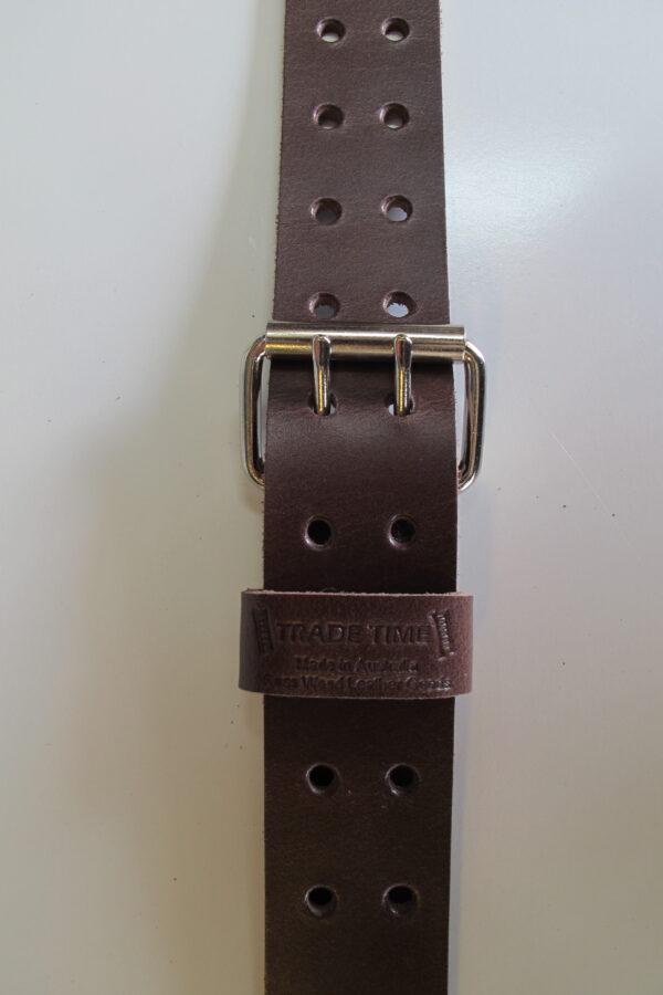 Riggers Work Belt