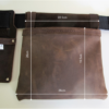 Large Vineyard Tool Bag Dimensions