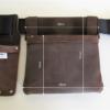 Small Vineyard Tool Bag Dimensions