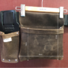 Vineyard Gardeners Small Tool Bag Dimensions