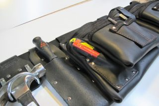 View Tool Bags