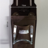 XXL Utility Pouch with Hammer Holder Dimensions